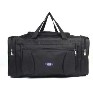 Waterproof Travel Hand Luggage Business Large Bag