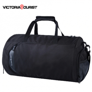 Duffle package for business trip leisure sport Bags